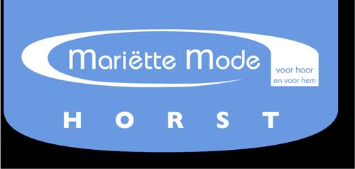 Mariëtte Mode logo